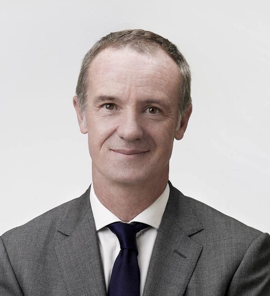 Pierre Azam